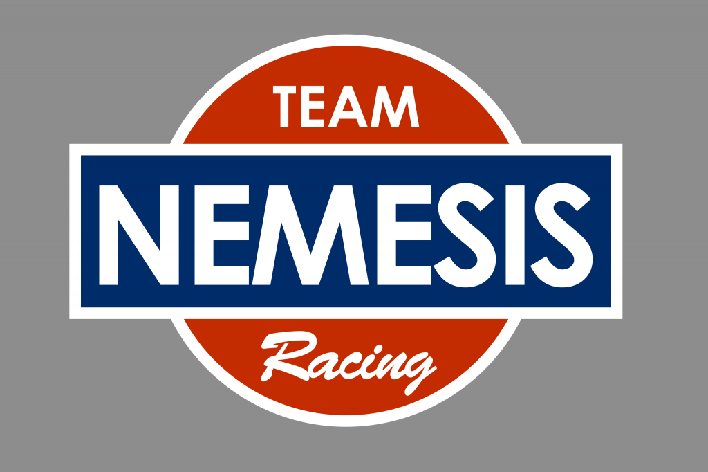 nemesis-logo