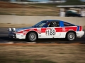 car-188-chumpcar-feb-13-0080
