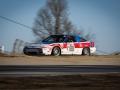 car-188-chumpcar-feb-13-0639