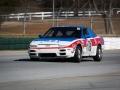 car-188-chumpcar-feb-13-0996