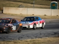 car-188-chumpcar-feb-13-2444