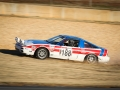 car-188-chumpcar-feb-13-2493