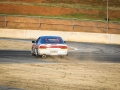 car-188-chumpcar-feb-13-2497