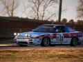 car-188-chumpcar-feb-13-2797