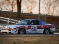 car-188-chumpcar-feb-13-2870