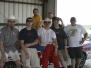 2012 TexasWorldSpeedway